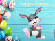 NFL Easter Day wishes