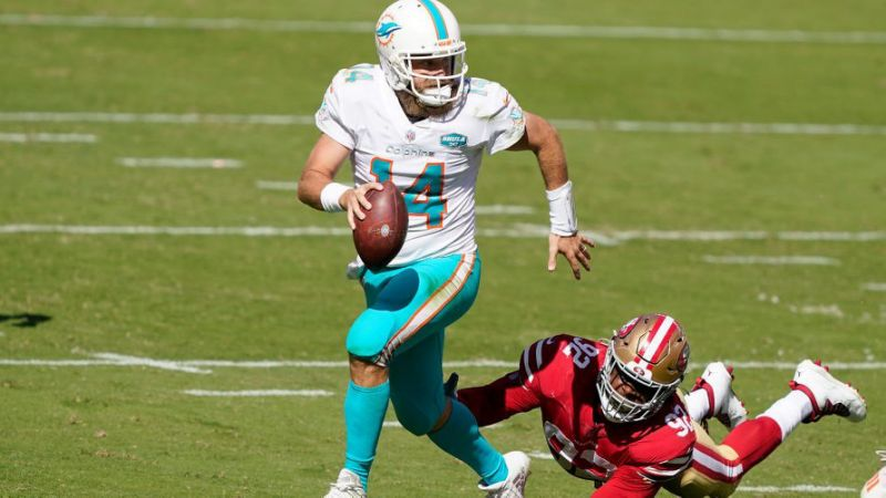 week 6 waiver wire fitzpatrick