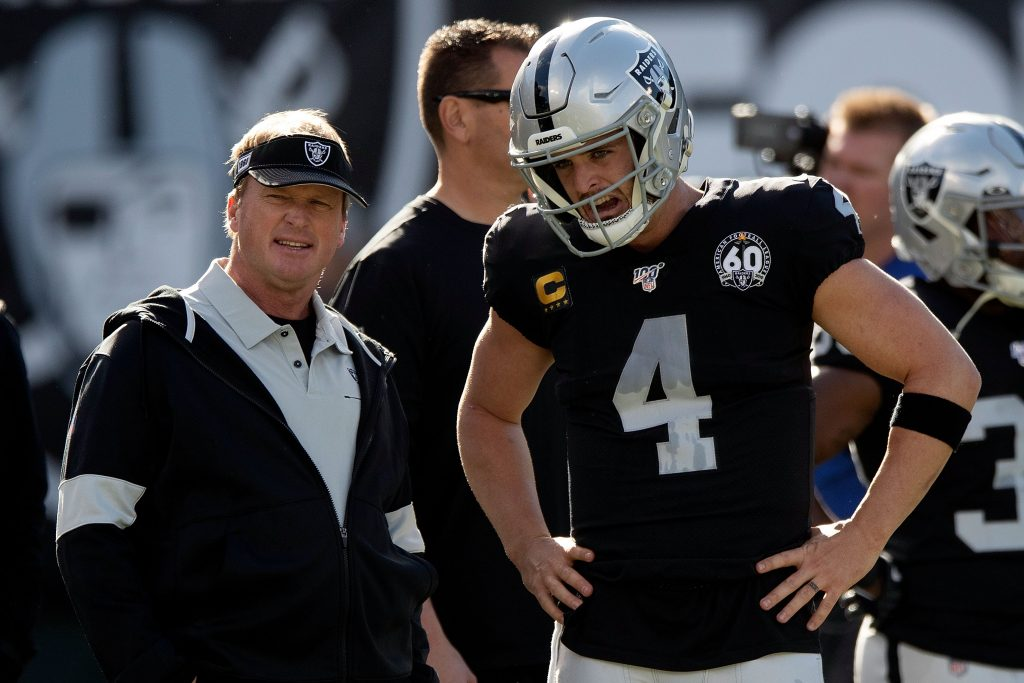 week 8 starts or sits carr